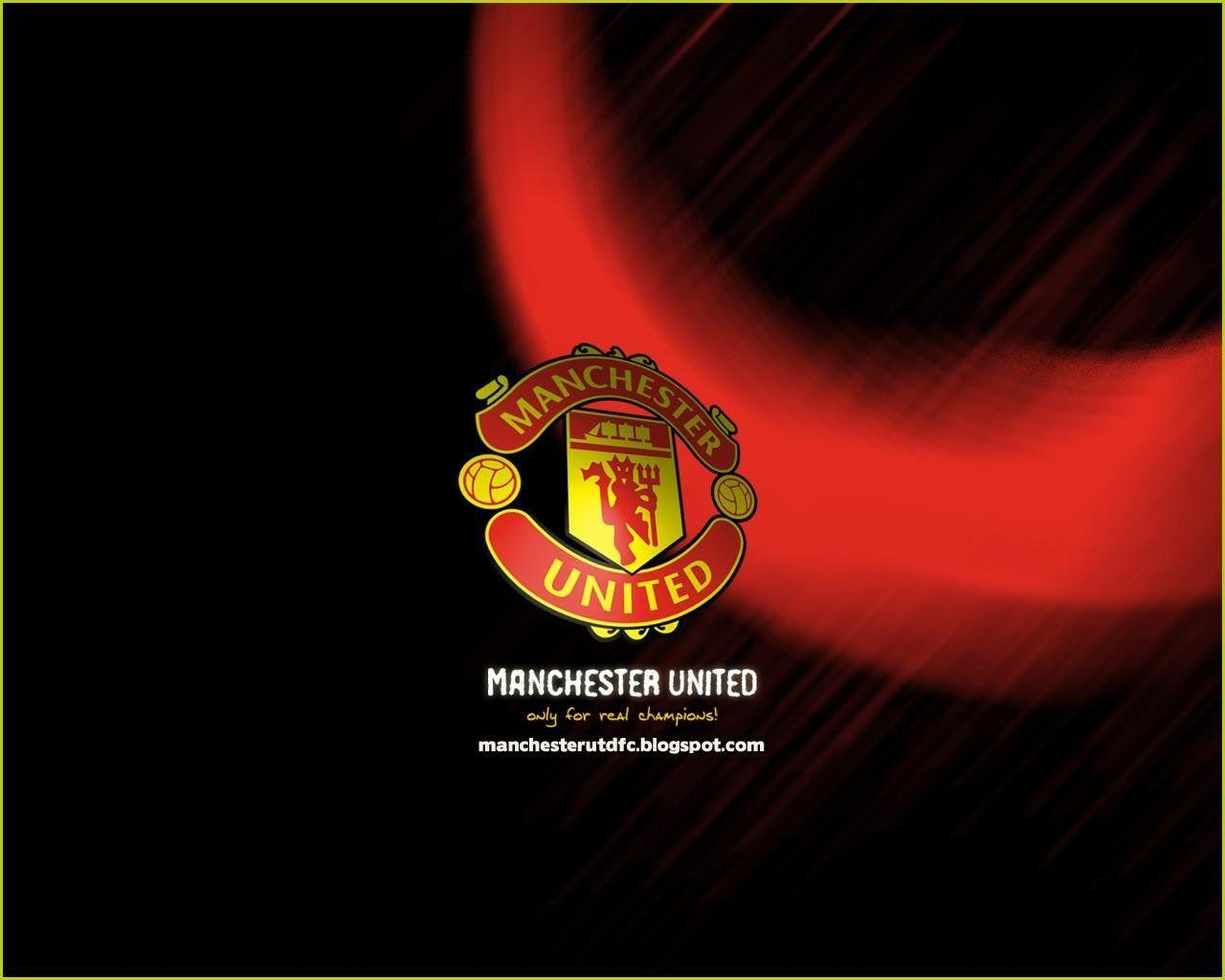 Manchester United 3d Wallpaper For Iphone Manchester United Wallpapers 3d 2015 Wallpaper Cave