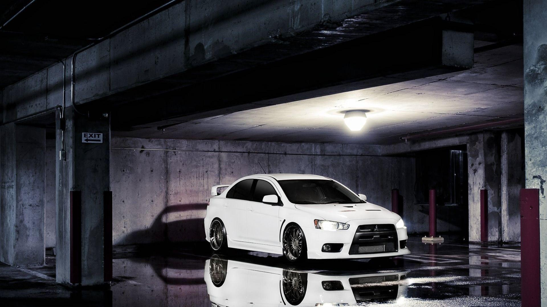 Evo 10 Wallpaper Mitsubishi Lancer Evolution X Wallpapers Wallpaper Cave