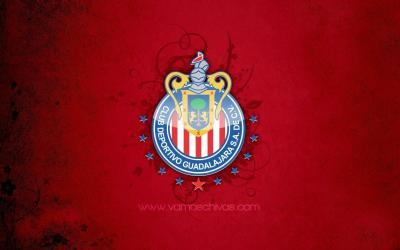 Chivas Backgrounds - Wallpaper Cave