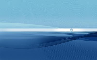 HP Wallpapers HD - Wallpaper Cave