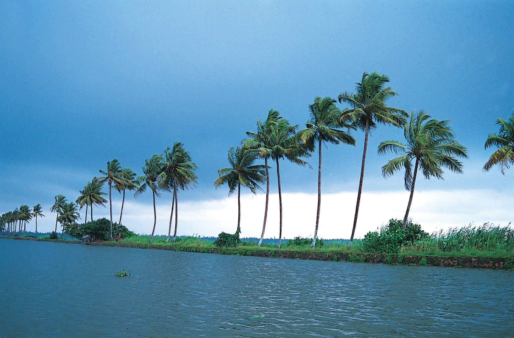 Kerala hd wallpapers hd widescreen wallpapers high definition