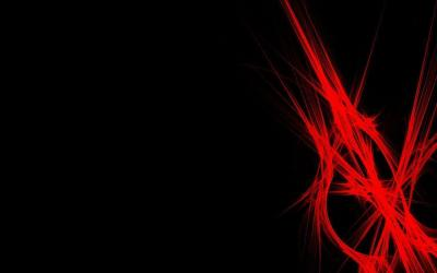 Cool Black And Red Wallpapers - Wallpaper Cave