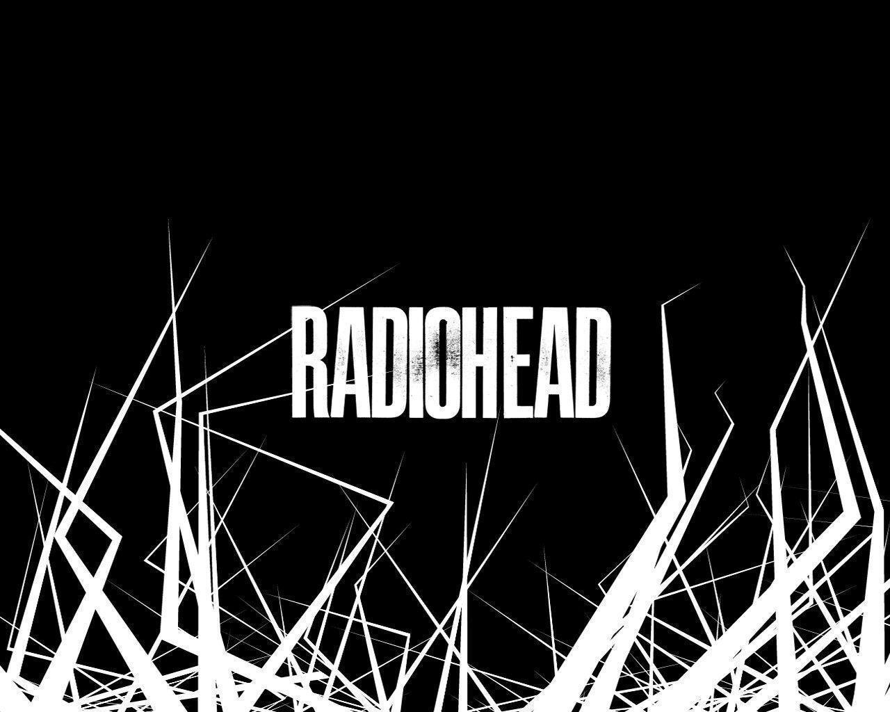 Wallpaper Quotes For Computer Radiohead Wallpapers Wallpaper Cave