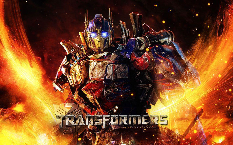 Transformers Fall Of Cybertron 4k Wallpaper Optimus Prime Hd Wallpapers Wallpaper Cave