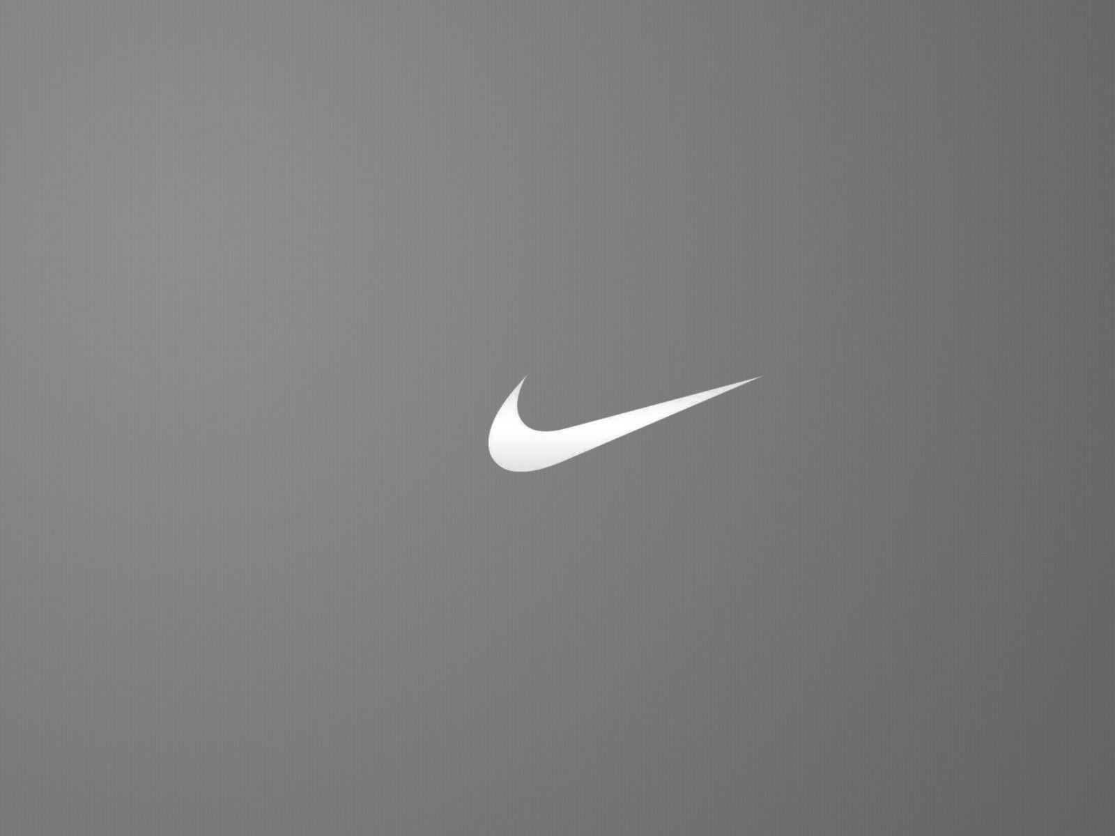 Nike Motivational Quotes Iphone Wallpaper Nike Wallpapers For Laptop Wallpaper Cave