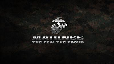 USMC Desktop Backgrounds - Wallpaper Cave
