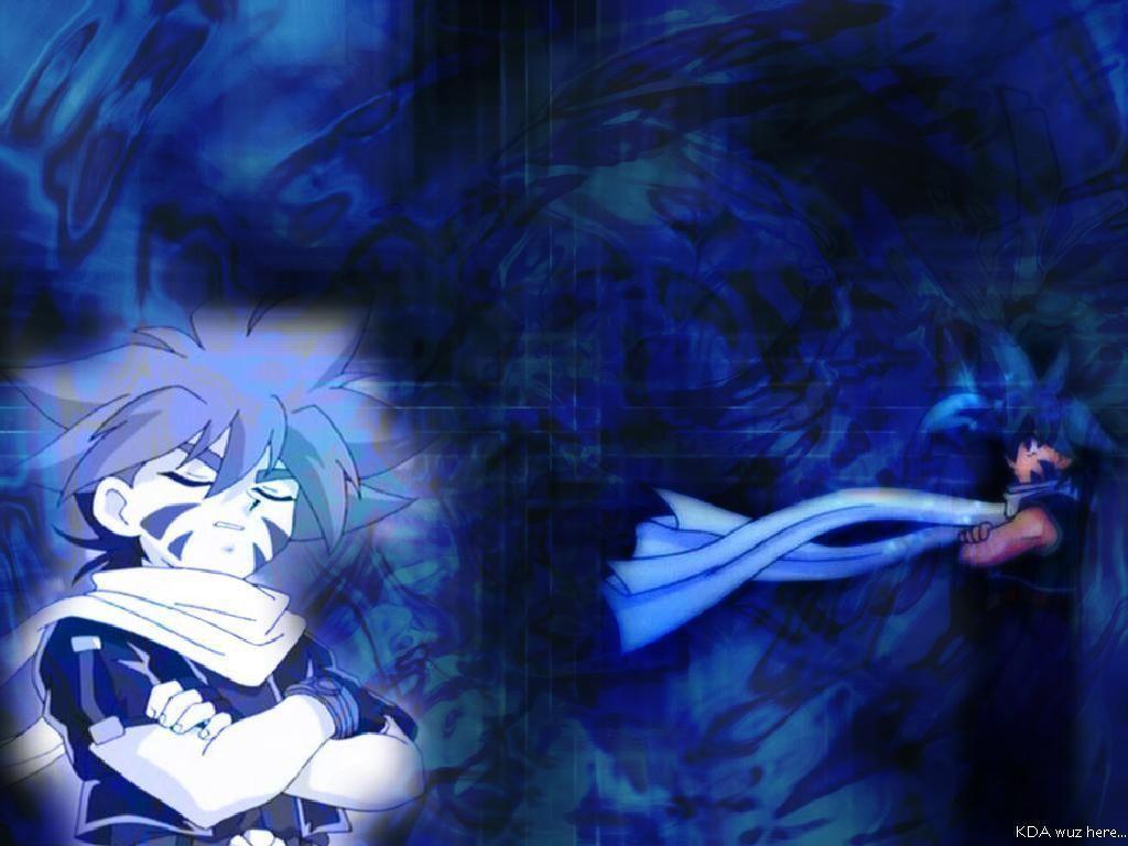Awesome Quotes With Wallpapers For Facebook Beyblade Wallpapers Wallpaper Cave