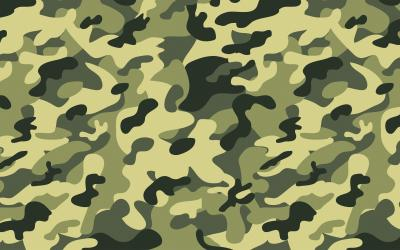 Camo Desktop Wallpapers - Wallpaper Cave