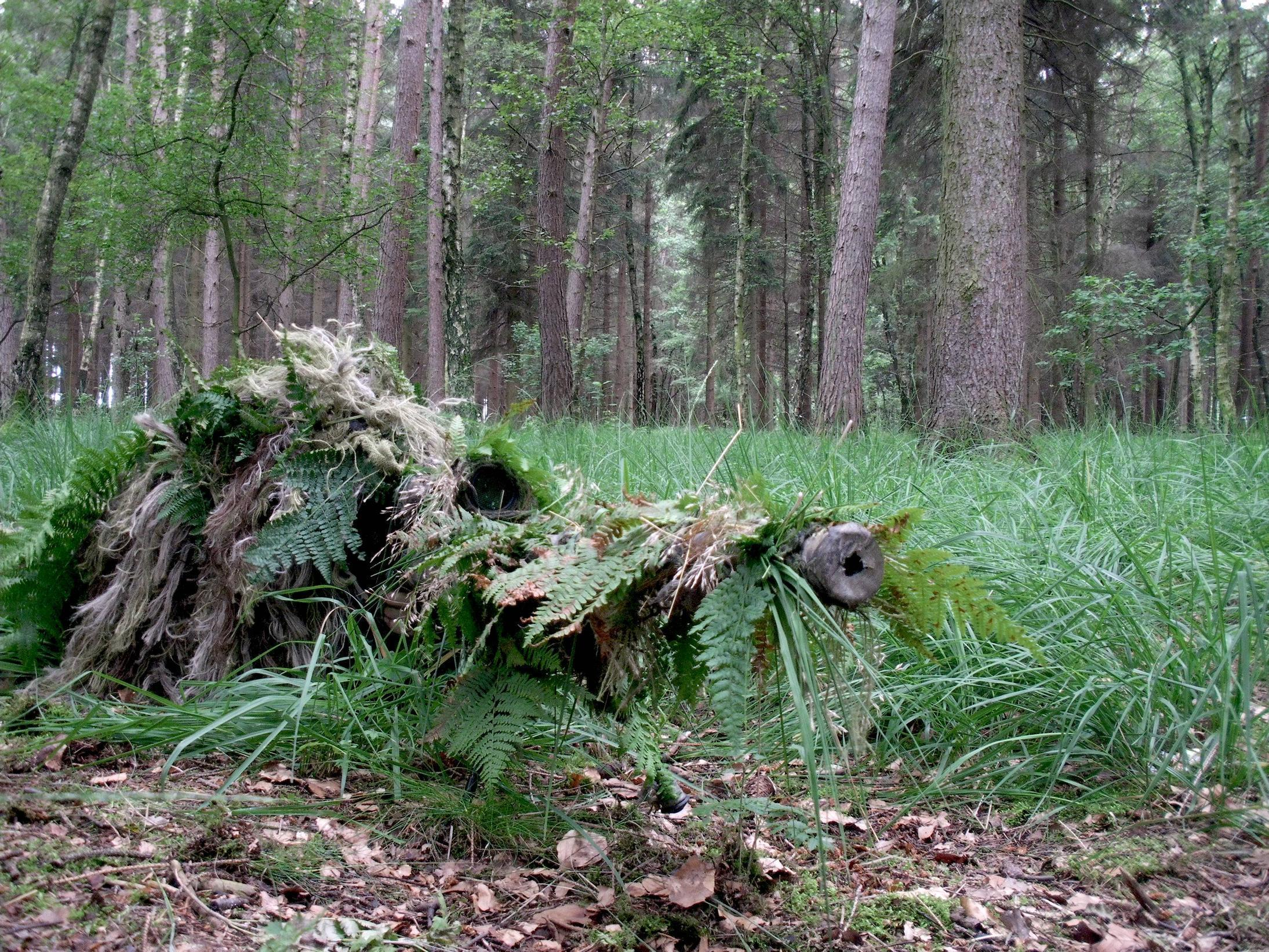 Mw3 3d Wallpapers Ghillie Suit Wallpapers Wallpaper Cave