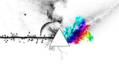 Free Pink Floyd Wallpapers - Wallpaper Cave