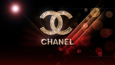 Chanel Logo Wallpapers - Wallpaper Cave