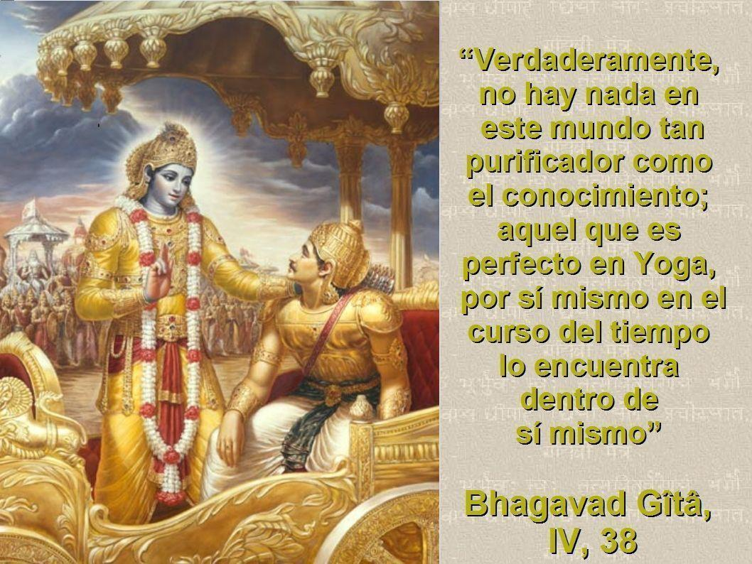 Libro Tibetano Bhagavad Gita Wallpapers - Wallpaper Cave