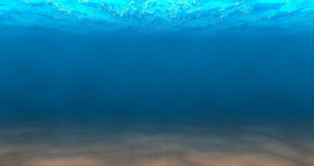 Mermaid Wallpaper Iphone Underwater Backgrounds Wallpaper Cave