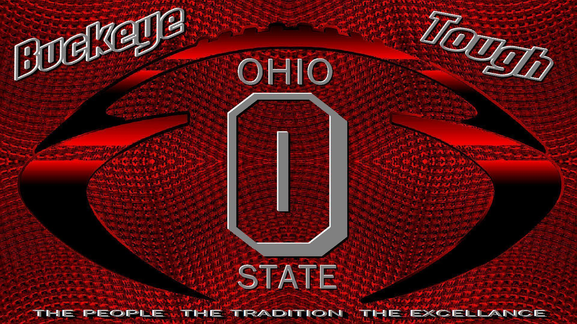 Football Wallpapers Hd For Android Ohio State Football Backgrounds Wallpaper Cave