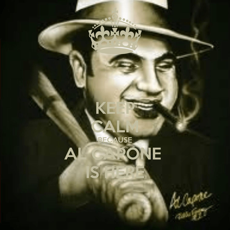 Gangster Quotes Facebook Wallpaper Al Capone Wallpapers Wallpaper Cave