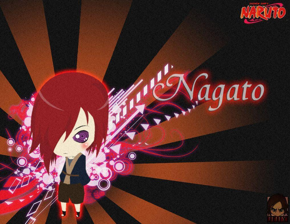 Naruto Quotes About Pain Wallpaper Nagato Pain Wallpapers Wallpaper Cave