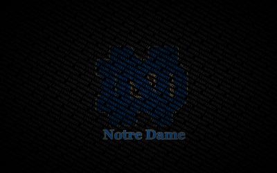 Notre Dame Backgrounds - Wallpaper Cave