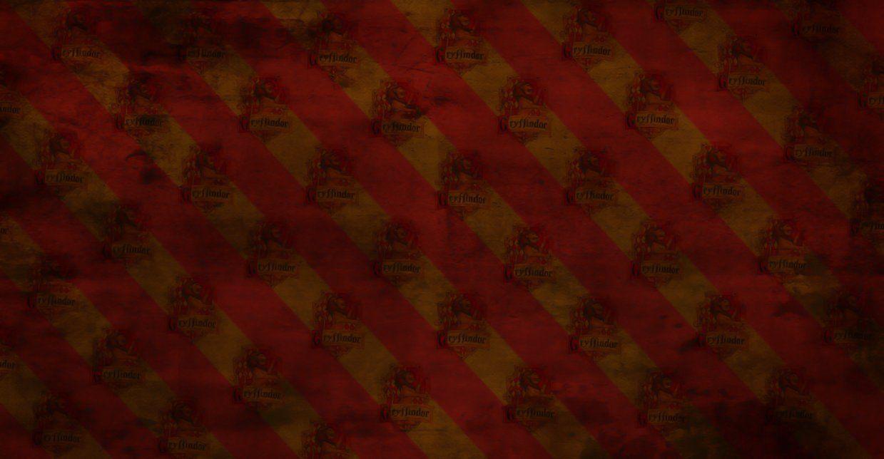 Wallpaper Harry Potter Iphone Gryffindor Wallpapers Wallpaper Cave