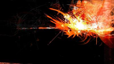 Cool Orange Backgrounds - Wallpaper Cave