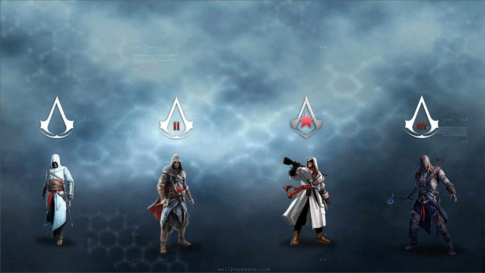 Awesome Quotes With Wallpapers For Facebook Assassin S Creed 3 Wallpapers Hd Wallpaper Cave