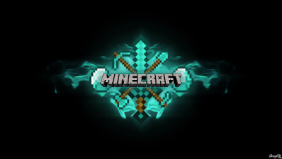 Minecraft Image Wallpapers - Wallpaper Cave