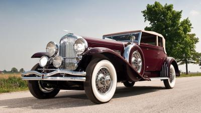 Free Classic Car Wallpapers - Wallpaper Cave
