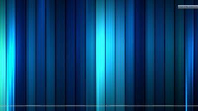Cool Blue Wallpapers - Wallpaper Cave