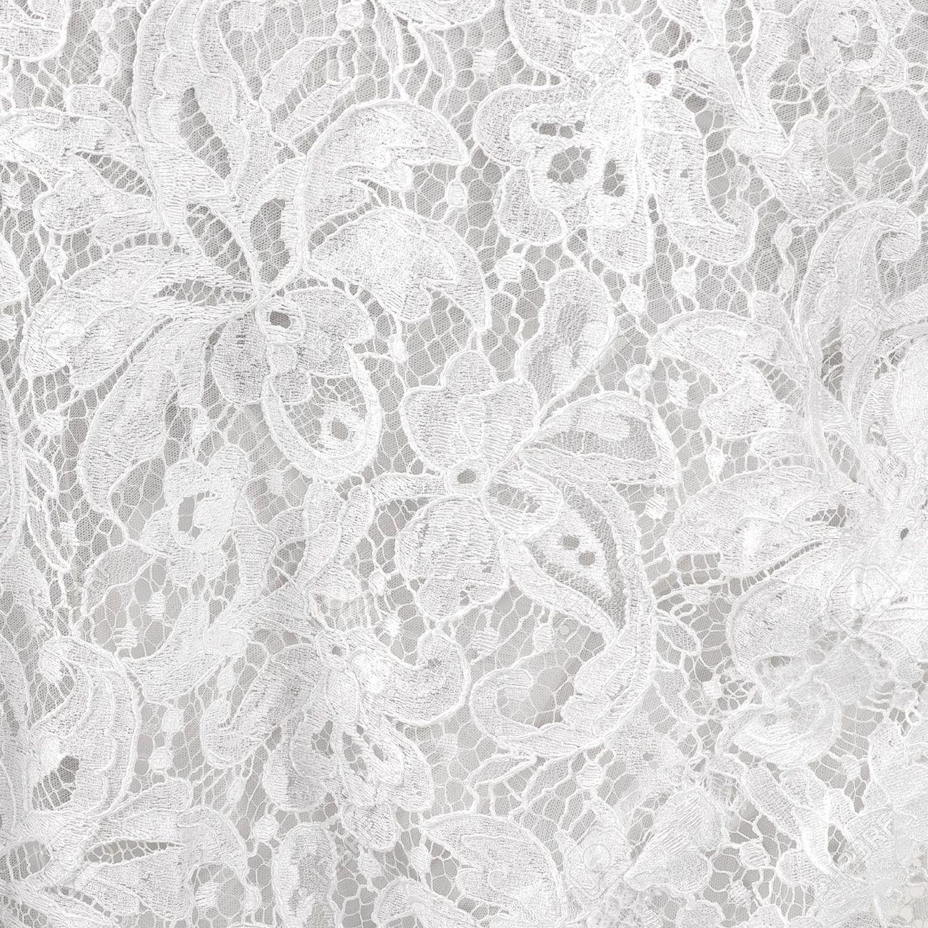 Black And White Victorian Wallpaper White Lace Backgrounds Wallpaper Cave