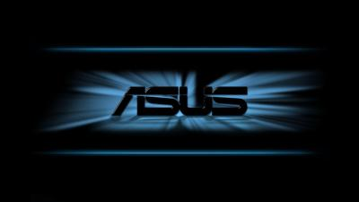 Asus Wallpapers HD - Wallpaper Cave