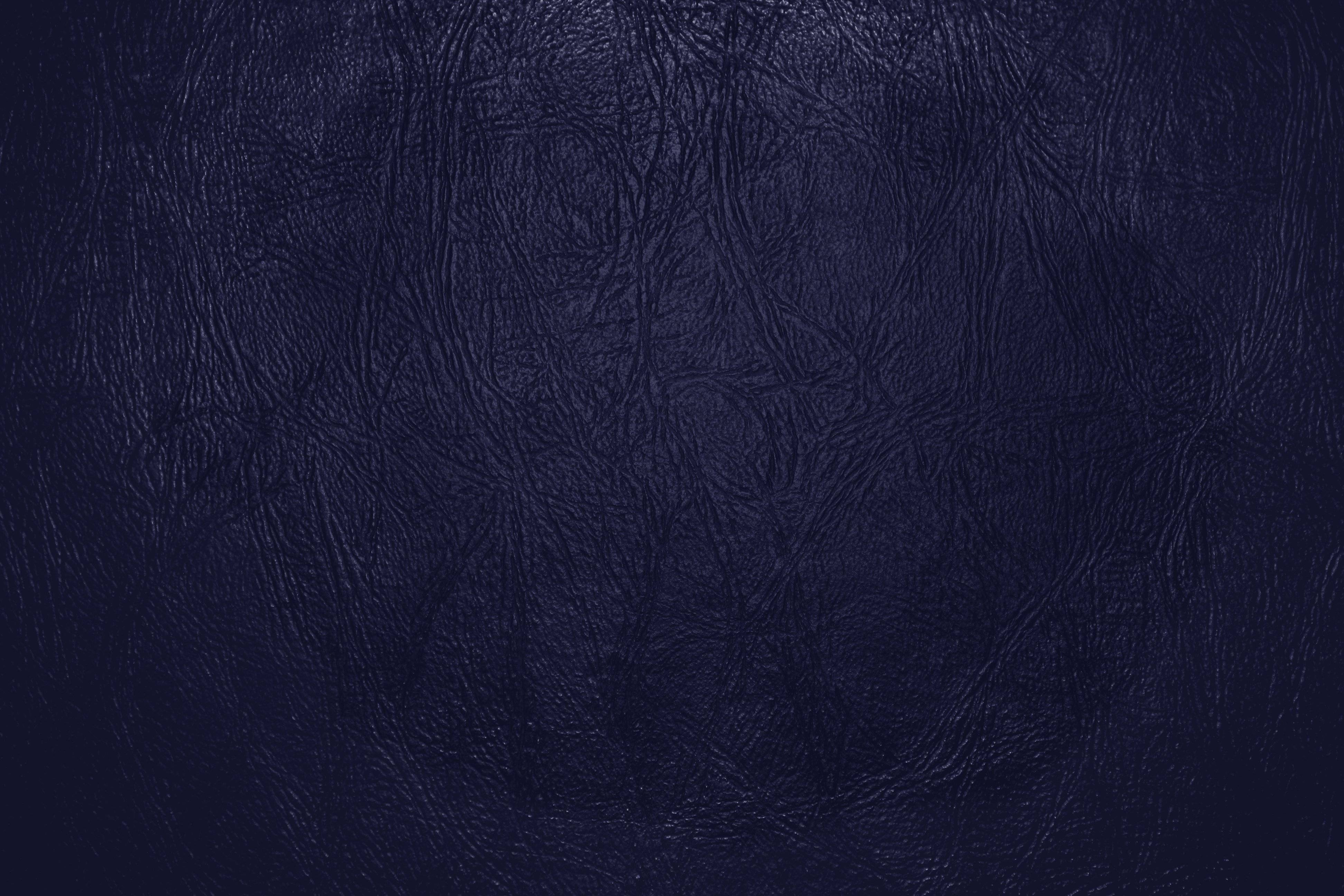 Navy Blue Navy Blue Wallpapers Wallpaper Cave