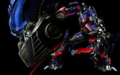 Transformers Prime Wallpapers HD - Wallpaper Cave