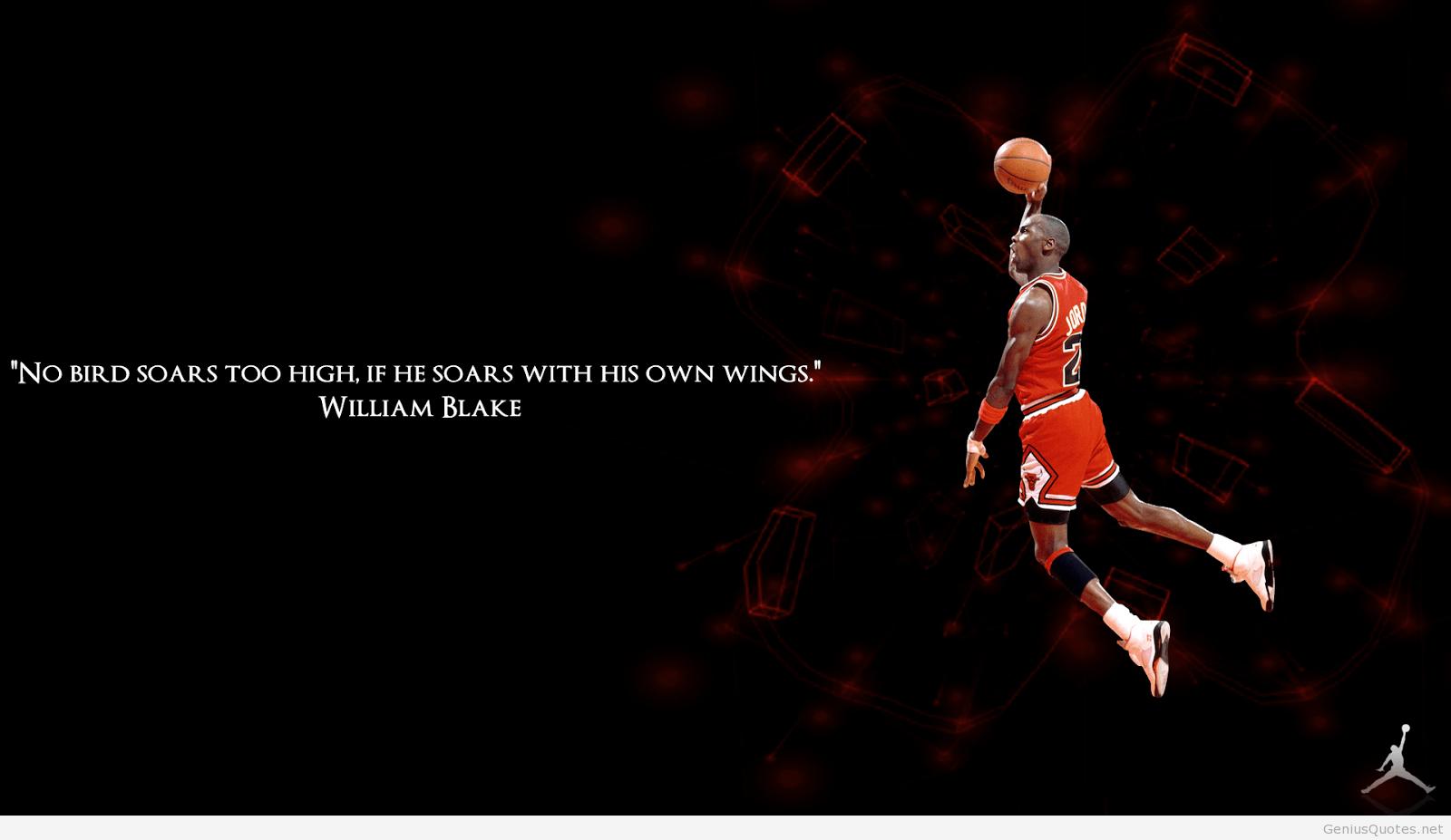 Motivational Wallpaper Quotes Kobe Michael Jordan Quote Wallpapers Wallpaper Cave