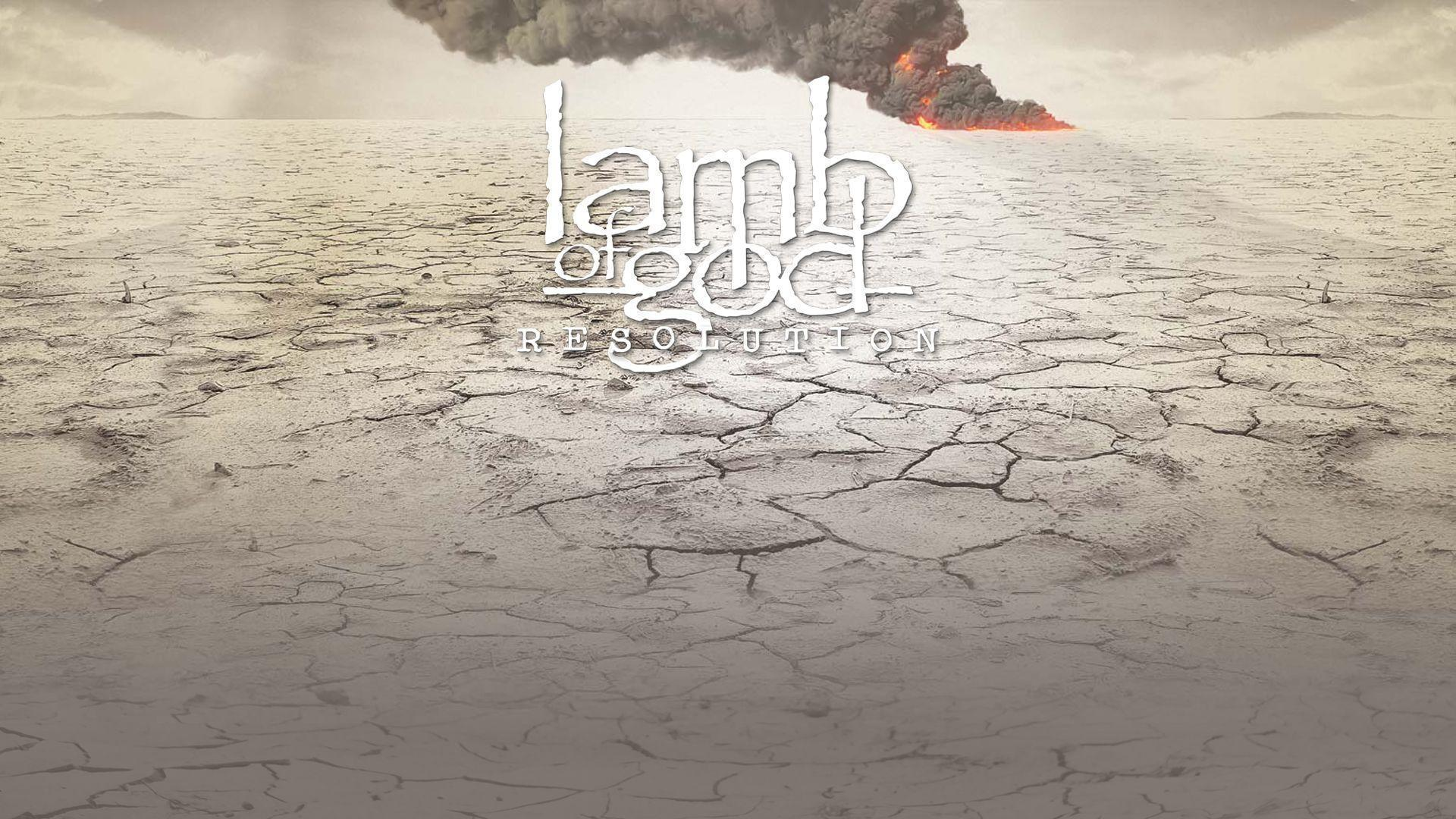 The Cars Band Cover Wallpaper Lamb Of God Wallpapers 2015 Wallpaper Cave