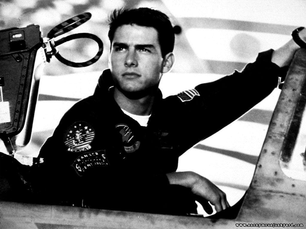 Android Wallpaper Hd 1080p Top Gun Wallpapers Wallpaper Cave