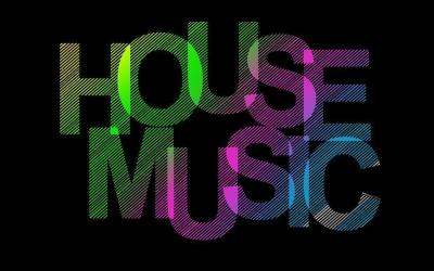 Electro House Music Wallpapers - Wallpaper Cave