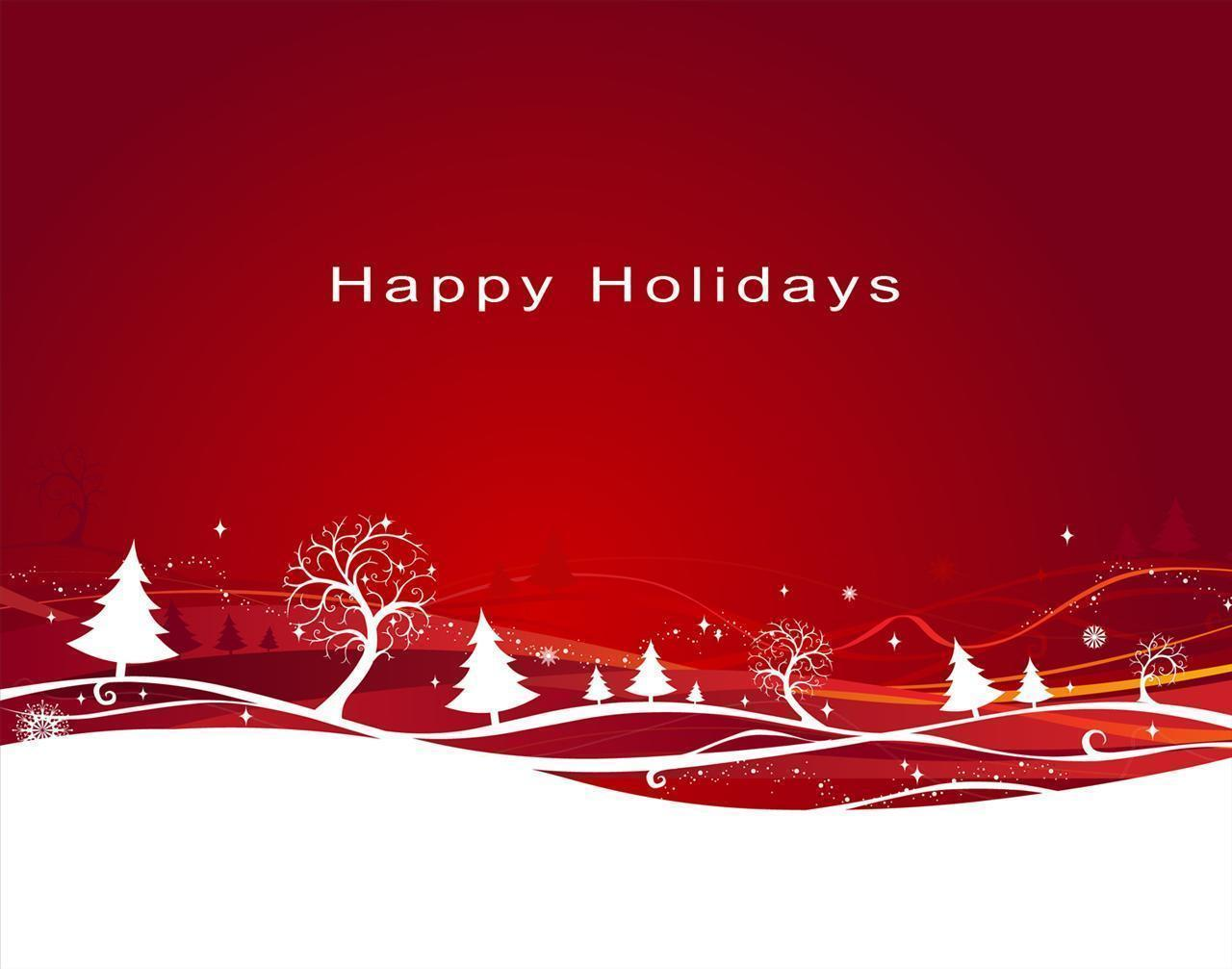 Nice Wallpapers Happy New Year Greetings Quotes 1080p Happy Holidays Backgrounds Wallpaper Cave