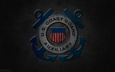US Coast Guard Wallpapers - Wallpaper Cave