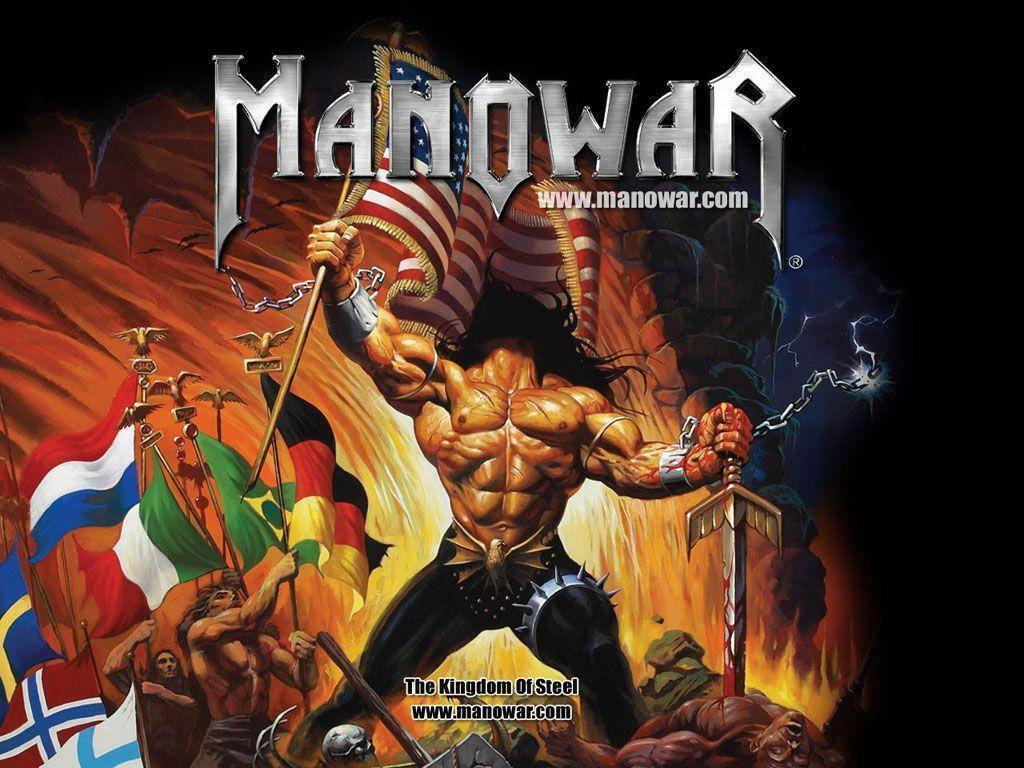 The Cars Band Cover Wallpaper Manowar Wallpapers Wallpaper Cave
