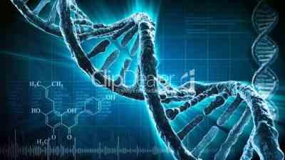 DNA Wallpapers - Wallpaper Cave