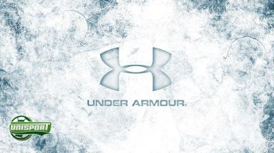 Under Armour Wallpapers - Wallpaper Cave