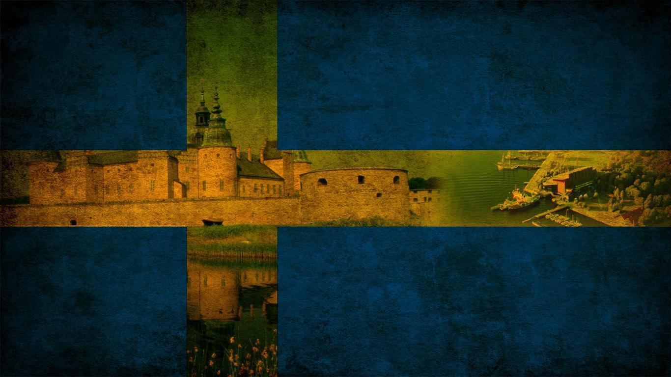 Fnatic Wallpaper Iphone Swedish Wallpapers Wallpaper Cave