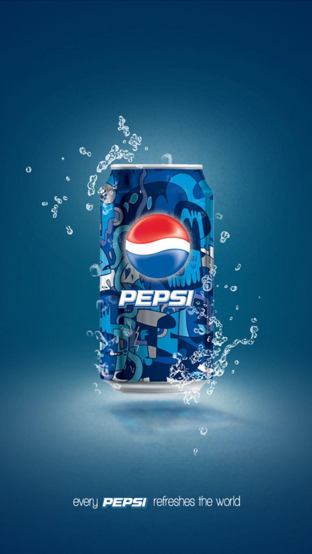 Geography Hd Wallpaper Pepsi Cola Wallpapers Wallpaper Cave