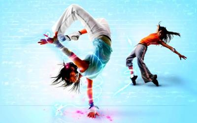 Cool Dance Backgrounds - Wallpaper Cave
