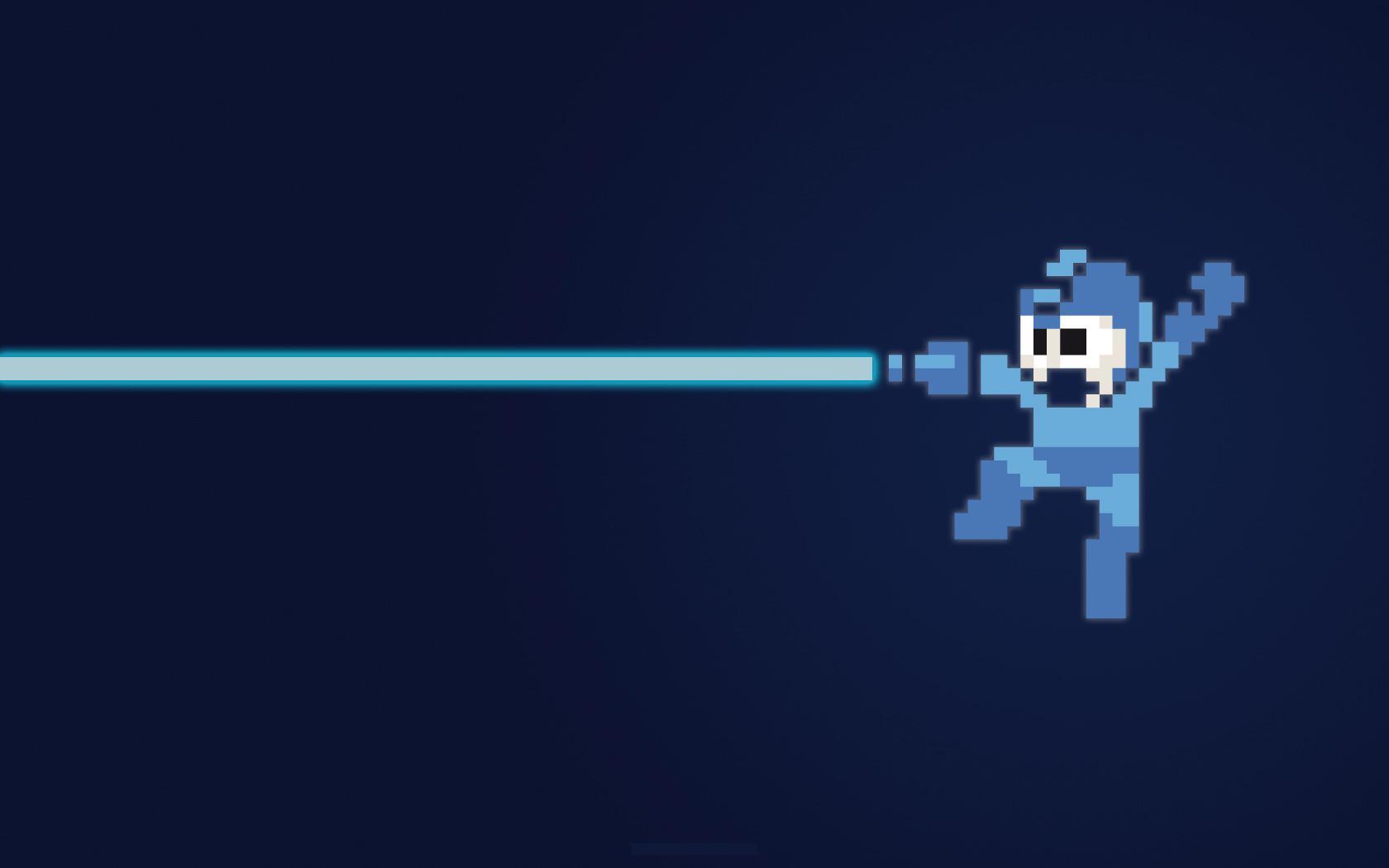 Dynamic Wallpaper Iphone X Mega Man Backgrounds Wallpaper Cave