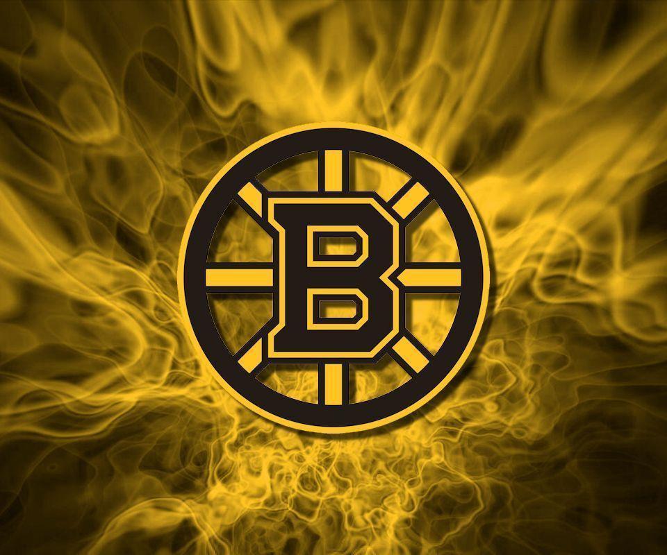 Bruins Hd Wallpaper Boston Bruins Wallpapers Wallpaper Cave