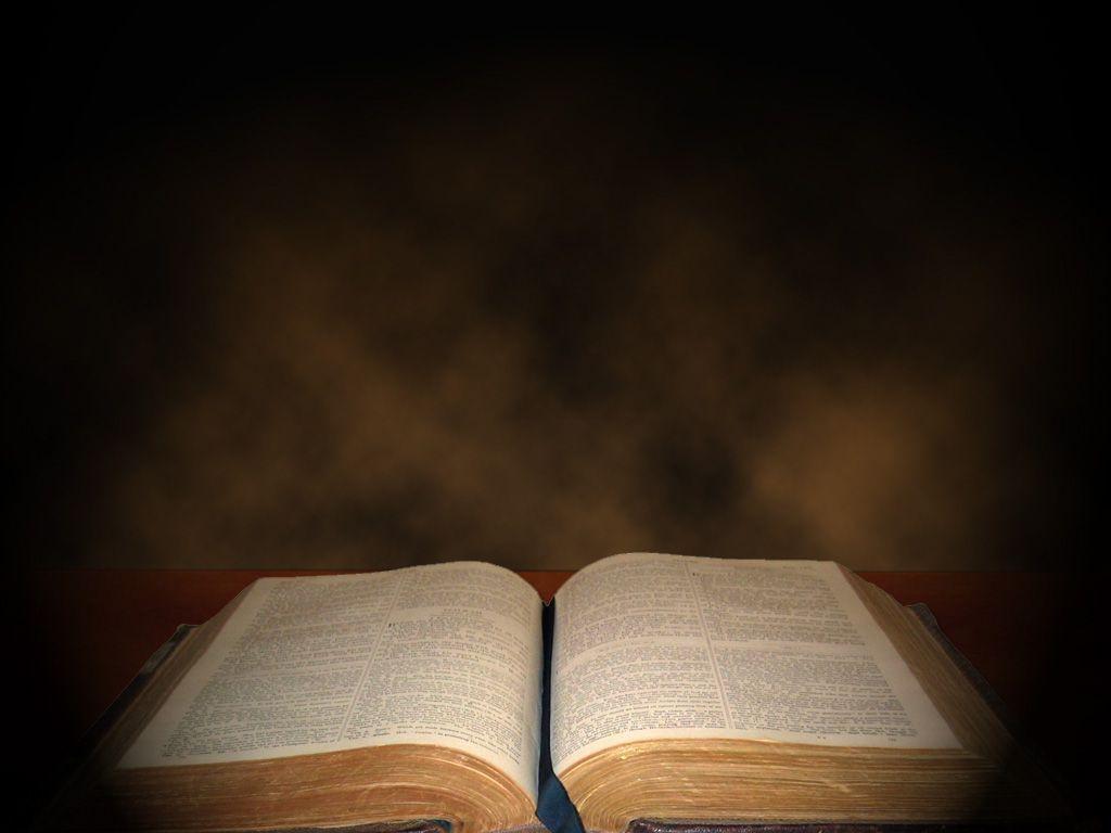 Bible Wallpapers Wallpaper Cave
