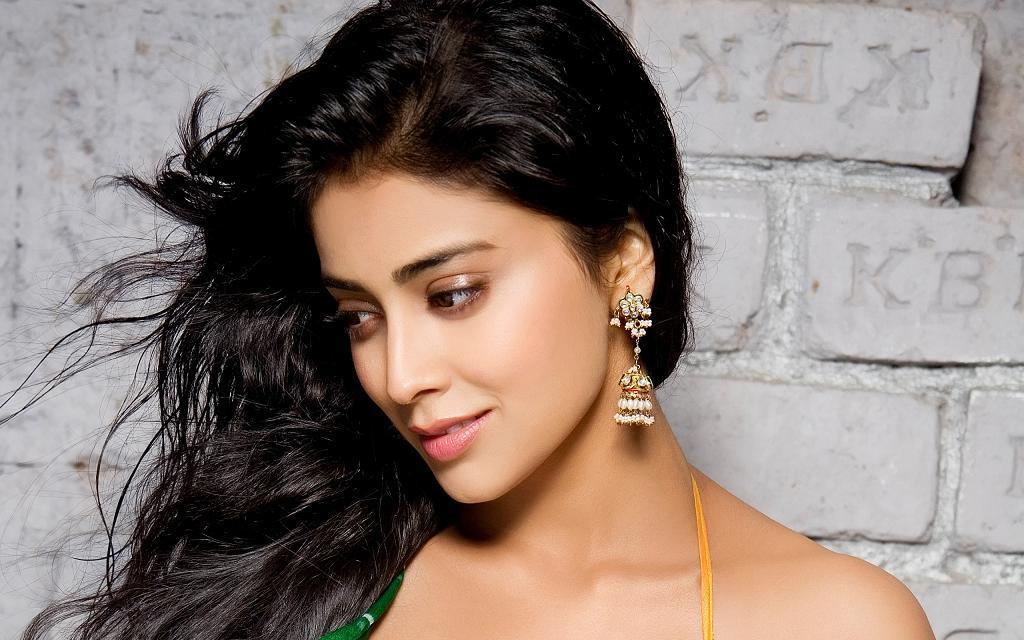 Saree Wali Girl Wallpaper Full Hd Wallpapers Bollywood Actress Wallpaper Cave