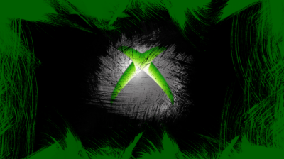 Cool Xbox Backgrounds - Wallpaper Cave