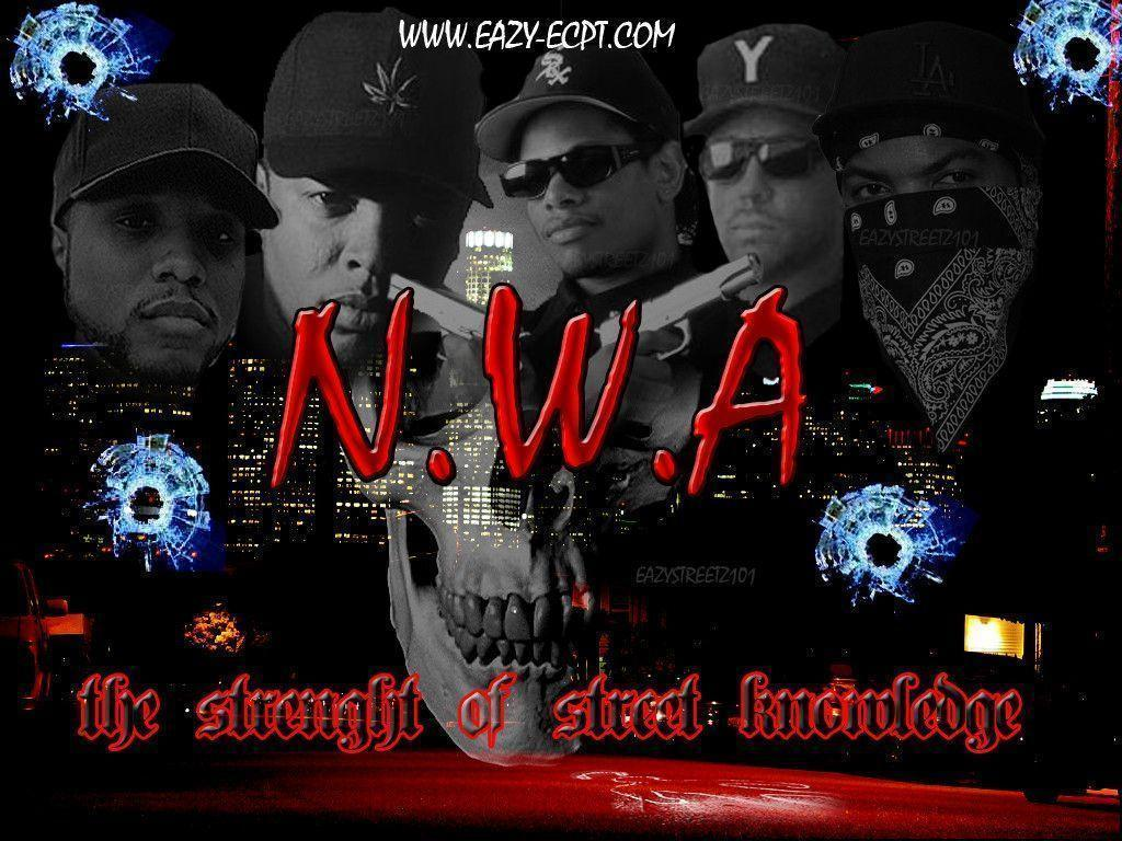 Nwa Iphone Wallpaper N W A Wallpapers Wallpaper Cave