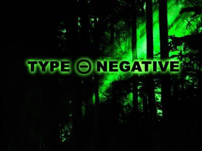 Type O Negative Wallpapers - Wallpaper Cave